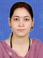 Kahaksha