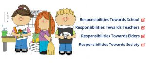 StudentLiability