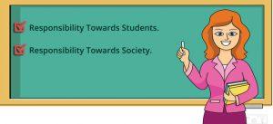 TeacherLiability